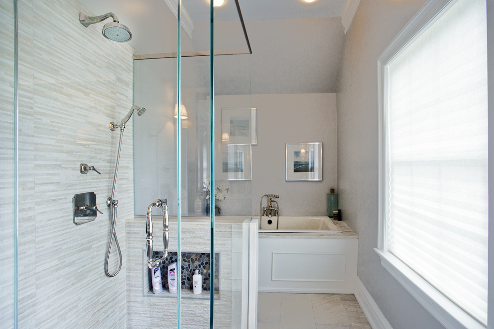 16 Easton Ave9 Bathroom