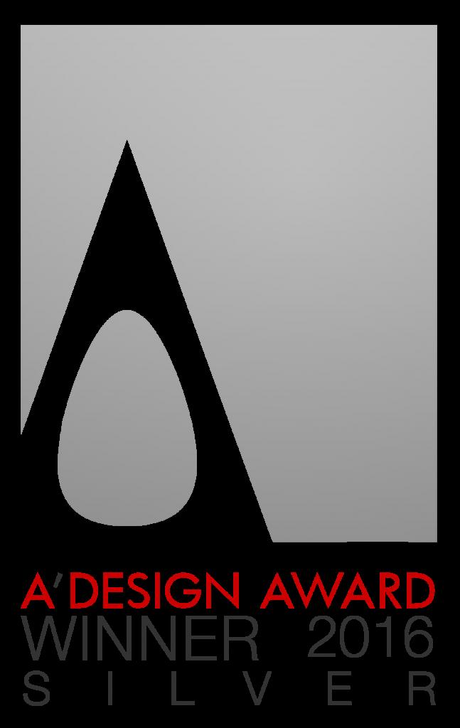 41124-logo-big (4)